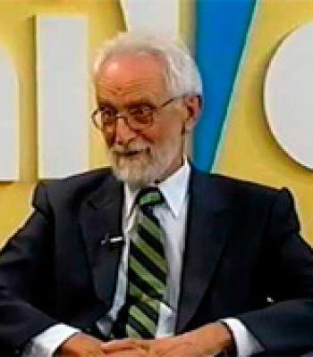 João Claudio Todorov