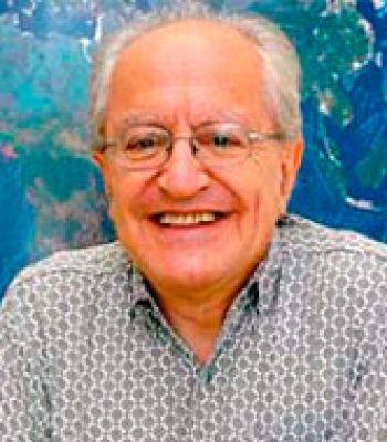 Cesar Ades